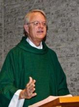 Bill Reid