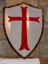 rsz_1rsz_knights_shield