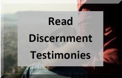 rsz_testimonies