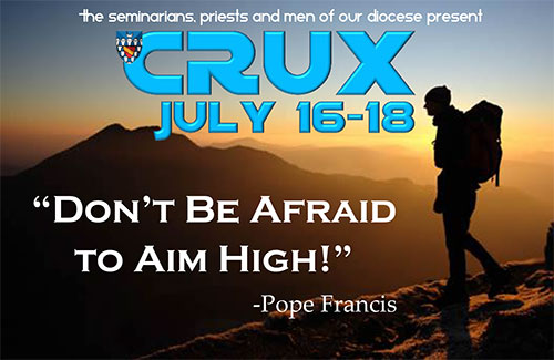 CRUX_2013_Website_Graphic