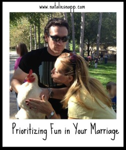 kissing-chicken